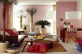 Das wohnzimmer ist meist der größte raum der wohnung oder des hauses, denn dort muss viel hineinpassen. Farbige Wande 30 Wohnideen Mit Farbe Living At Home