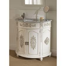 antique vanity bathroom the new way home decor double and single antique bathroom vanity
