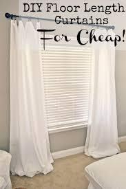 Best 25+ Tablecloth curtains ideas on Pinterest | Kitchen curtain ...