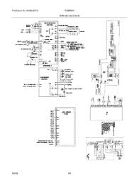 model m460 g wiring diagram model image wiring diagram electrolux wiring diagram wiring diagram and schematic design on model m460 g wiring diagram