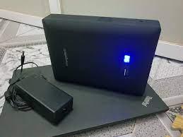 Pin sạc dự phòng cho laptop tốt nhất - TRUNG TÂM SỬA CHỮA MÁY IN 24H