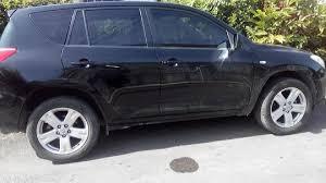 2007 Toyota Rav 4 for sale in Kingston, Jamaica Kingston St Andrew ...