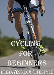 Amazon | Cycling For Beginners (English Edition) [Kindle edition] by  Summers, Dave | Cycling | Kindleストア