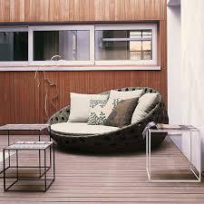 patio furniture decorating ideas. Modern Home Decor With Wooden Patio Decorating Ideas And Sleek Metal Coffee Table Stylish Wicker Chair Furniture