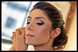 persian wedding makeup hd gallery