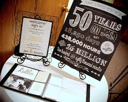 185 best 50th anniversary images on 50th wedding anniversary photo als