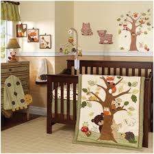 Newborn Baby Bedroom Bedroom Newborn Baby Bedding Sets India Brown Wooden Baby Crib