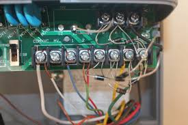how to keep voltage when using two diodes to run two irrigation wiring