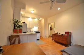 Modern Style Of Decorating A Small Studio Apartment  Awesome Design  With Dark Cherry Wood Dresser