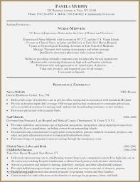 Midwife Resume Sample Resume Samples For Medical Office Assistant Sample Resumes For