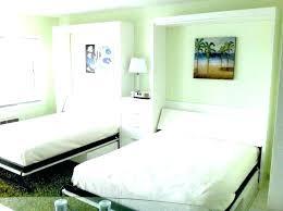 murphy bed sofa twin. Charming Wall Bed Couch Twin Bedding Ideas Diy Sofa Cabinet Shelf Combo Murphy