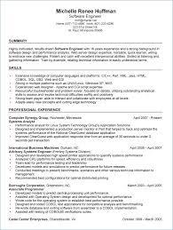 Optimal Resume Cool Optimal Resumes Canreklonecco