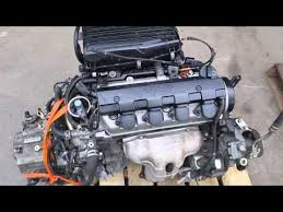 the 25 best japanese engines ideas on pinterest baja bug  En Vw Technical Articles D168 1973 Super Beetle Wiring Diagram Car jdm used honda civic engines d16y8, d15b, d17a vtec from japan for sale