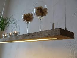 20 Esszimmer Lampe Holz Elegant Lqaffcom