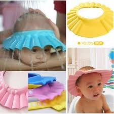 baby shower cap. Simple Baby Baby Shower Cap  In E