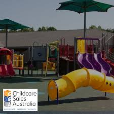 Childcare Sales In Australia Leasehold Business Childcare