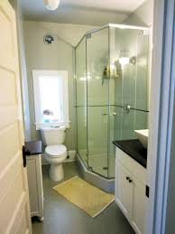 bathroom remodel for small bathrooms. Beautiful Bathrooms Floor Amusing Bathroom Designs For Small Bathrooms 24 Layout Bath  Remodel Master Ideas Modern Bathroom Designs Intended