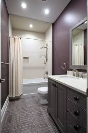 Bathroom Colors And Designs  Home ACTBathroom Colors For 2015