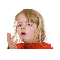 здоровье детям тула здоровье детям отзывы здоровье ребенка  Как вылечить кашель у ребенка