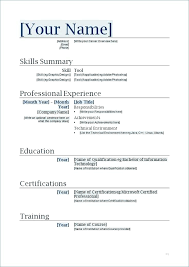 Examples Of Summary For Resume Qualifications Summary Resume Example Unique Qualification Summary Resume