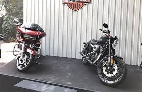 new car launches in hindiNEWS24ONLINE Hindi News channel2017 HarleyDavidson Motorcycles