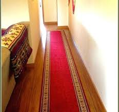long narrow hallway rugs runners dazzling extra runner rug unusual hall property with regard to 1