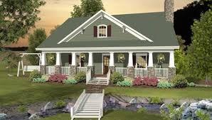 the springside cottage 2313 2