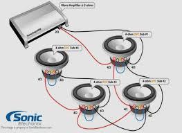 dvc subwoofer wiring diagram michellelarks com dvc subwoofer wiring diagram wiring diagram for subs