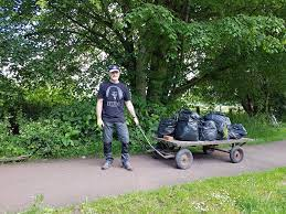 Thanks today to Alan,... - Pollok Country Park friends group   Facebook