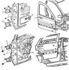 2000 jeep cherokee door lock wiring diagram 2000 similiar jeep cherokee door parts diagram keywords on 2000 jeep cherokee door lock wiring diagram