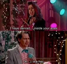 Wedding Singer Quotes