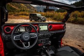 2018 jeep rubicon interior. brilliant interior 2018jeepwranglerinteriorpromo with 2018 jeep rubicon interior