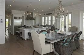 chandelier over kitchen table inspirational kitchen lighting trends for 2016 of chandelier over kitchen table inspirational