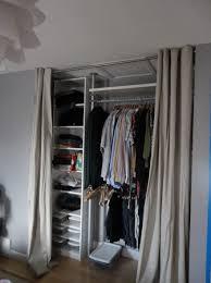 popular extra closet space ideas extra closet storage 2 harian metro