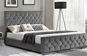 bedroom furniture. Modren Furniture Bedroom Furniture Throughout