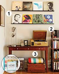 how to organize home office. Organize Living Room Book How To Home Office A