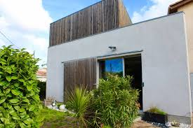 a vendre maison 5 chambres jardin garage pessac