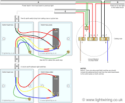 two light two switch wiring diagram carlplant 3 way light switch wiring at Two Light Wiring Diagram