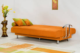 best convertible sofa. Unique Sofa Best Convertible Sofa Available In 2016 To Enhance Every Home With Convertible Sofa F