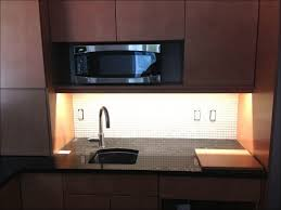 over the sink lighting. lighting over kitchen sink ceiling lights for pendant light above ikea the