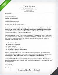 Nursing Job Cover Letter Resume | Buildbuzz.info