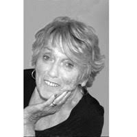 Priscilla Lowe Obituary - Death Notice and Service Information