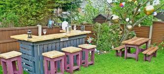 outdoor furniture ideas photos. 8 Inspiring Garden Furniture Ideas Outdoor Photos R