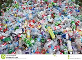 Plastic Bottle Recycling Garbage Plastic Bottles Editorial Image Image 32887180