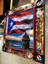 Domino Table Puerto Rico Design Parkville Care Center Recreation Program Debuts Custom Built