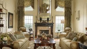 Traditional Interior Design Traditional Interior Design Ideas Youtube