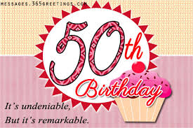 50 Birthday Quotes Beauteous 48th Birthday Wishes And Messages 48greetings