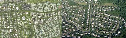 Designing A Town D D A New Approach To Designing Smart Cities Design Matters