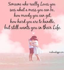 Happy Love Quotes Inspiration Happy Love Quotes Han Quotes
