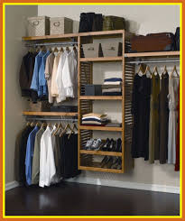 diy wardrobe diy wardrobe ideas the best cool diy closet system ideas for organized people pic wardrobe inspiration and